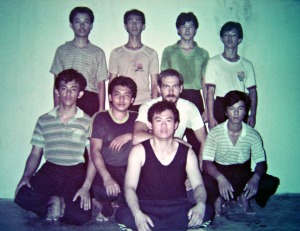 sichou-group2-msia-old-pics-13